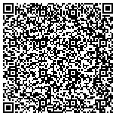 QR-код с контактной информацией организации ООО Фирма Услуги частной охраны