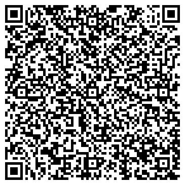 QR-код с контактной информацией организации «Вагонная ремонтная компания-1»