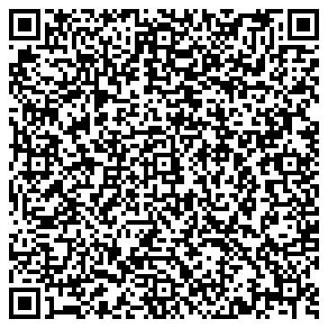 QR-код с контактной информацией организации ООО САМАРСКИЙ СУДОРЕМОНТНЫЙ ЗАВОД