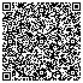 QR-код с контактной информацией организации SEASONS