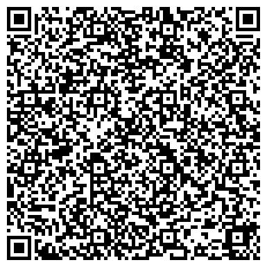 QR-код с контактной информацией организации Волжский Учебный Центр
