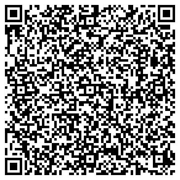 """QR-код с контактной информацией организации """"Ритуал-сервис Титан"""""""