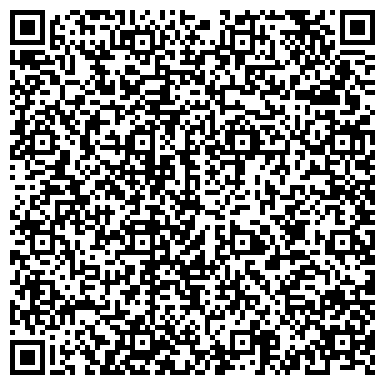 QR-код с контактной информацией организации ООО Центр-Цемент
