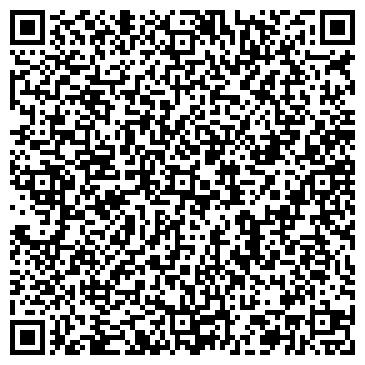 QR-код с контактной информацией организации АСТРАСТОМКОМПАНИ