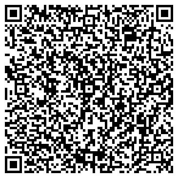 QR-код с контактной информацией организации Волгоградский техникум энергетики и связи