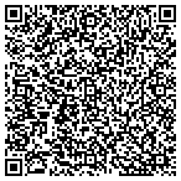 QR-код с контактной информацией организации Волгоградский строительный техникум