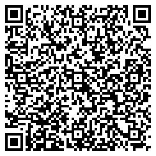 QR-код с контактной информацией организации ЗАО Вемол