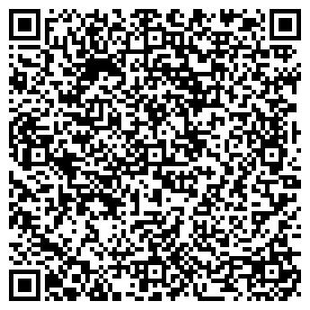 QR-код с контактной информацией организации ДЖОЛЛИ ДОГ ПАБ