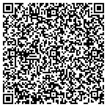 QR-код с контактной информацией организации ООО «ВЕЛИКОЛЕНСКОЕ»