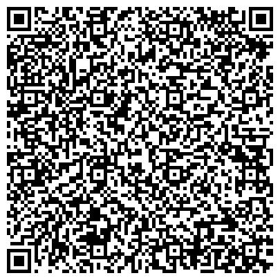 QR-код с контактной информацией организации «Гремячинская основная общеобразовательная школа»