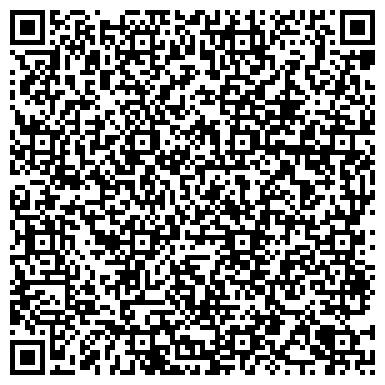 QR-код с контактной информацией организации ООО Сибохрана-2000