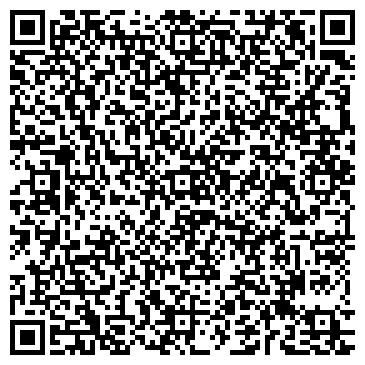 QR-код с контактной информацией организации ПРОФЕССИОНАЛЬНОЕ УЧИЛИЩЕ ГОУНПО № 11
