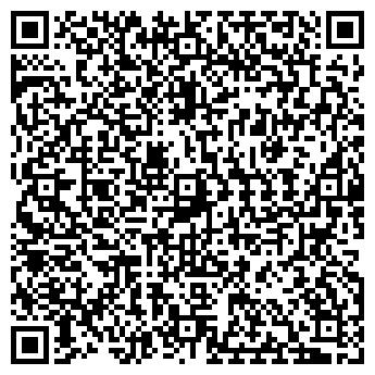 QR-код с контактной информацией организации ШКОЛА № 499