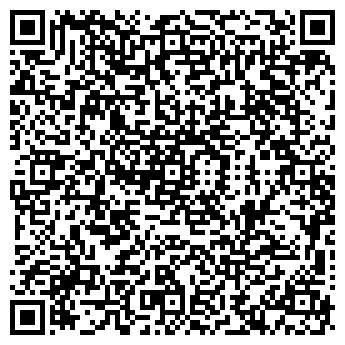 QR-код с контактной информацией организации ШКОЛА № 1049