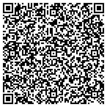 QR-код с контактной информацией организации ЦЕНТР ОБРАЗОВАНИЯ № 1462