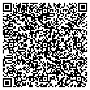QR-код с контактной информацией организации ШКОЛА № 1040