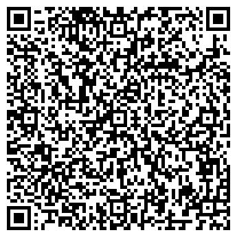 QR-код с контактной информацией организации ШКОЛА № 1902