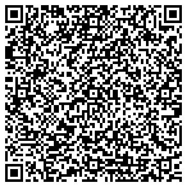 QR-код с контактной информацией организации Заречье, ООО, сельскохозяйственное объединение