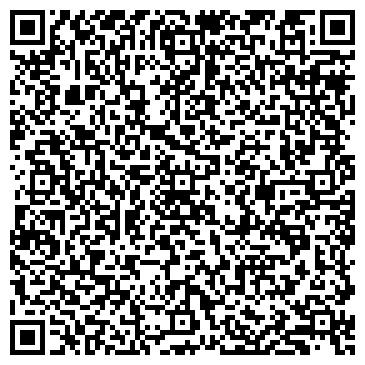 QR-код с контактной информацией организации АРГУМЕНТЫ И ФАКТЫ САМАРА