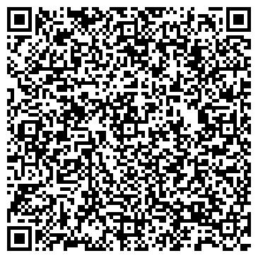 QR-код с контактной информацией организации ЦЕНТР ОБРАЗОВАНИЯ № 1493