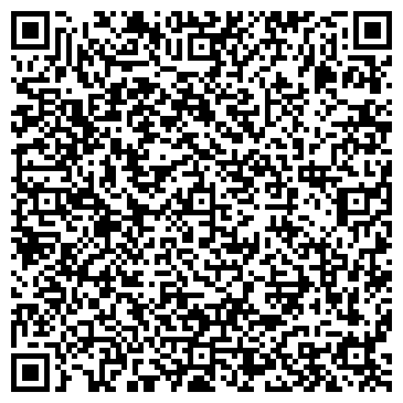 QR-код с контактной информацией организации Средняя общеобразовательная школа №62