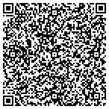 QR-код с контактной информацией организации ГОРОДСКАЯ ПОЛИКЛИНИКА № 227