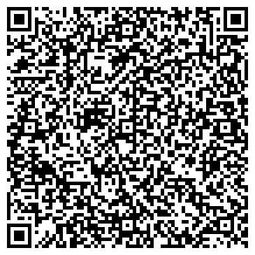QR-код с контактной информацией организации ООО Зеф-С