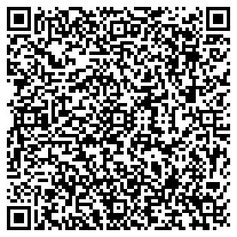 QR-код с контактной информацией организации Стопкадр