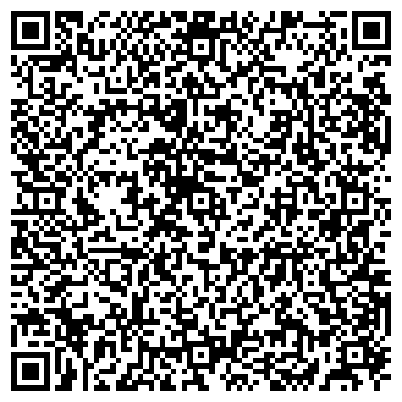 QR-код с контактной информацией организации Наш квартал
