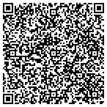 QR-код с контактной информацией организации СТОМАТОЛОГИЯ ДОКТОРА КНЯЗЬКИНА
