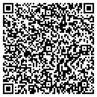 QR-код с контактной информацией организации МИТИНО