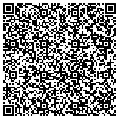 QR-код с контактной информацией организации ЦЕНТР РАЗВИТИЯ РЕБЁНКА - ДЕТСКИЙ САД № 2426