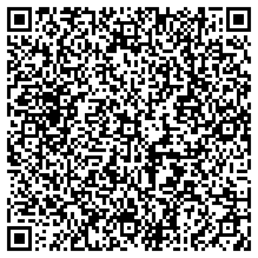 QR-код с контактной информацией организации ГОРОДСКАЯ ПОЛИКЛИНИКА № 229