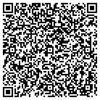 QR-код с контактной информацией организации ДЕТСКИЙ САД № 2360