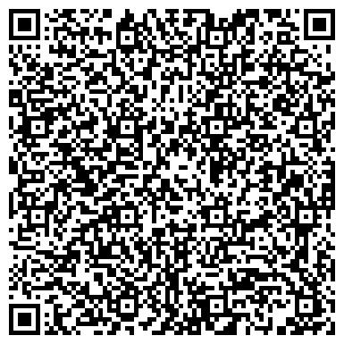 QR-код с контактной информацией организации ЦЕНТР РАЗВИТИЯ РЕБЁНКА - ДЕТСКИЙ САД № 2437