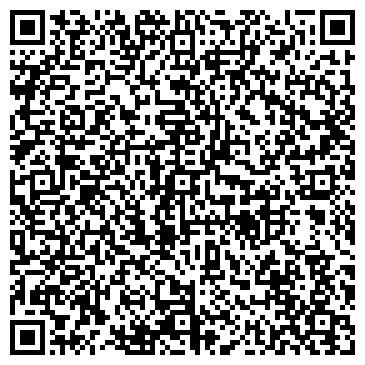QR-код с контактной информацией организации ООО Селяна