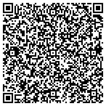 QR-код с контактной информацией организации ДЕТСКИЙ САД № 2398
