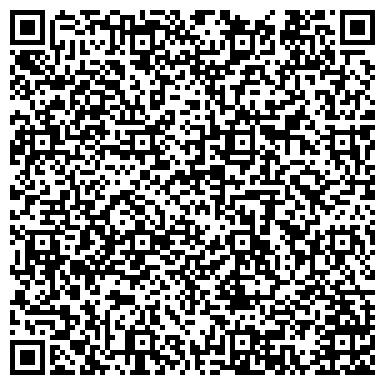 QR-код с контактной информацией организации Diskus