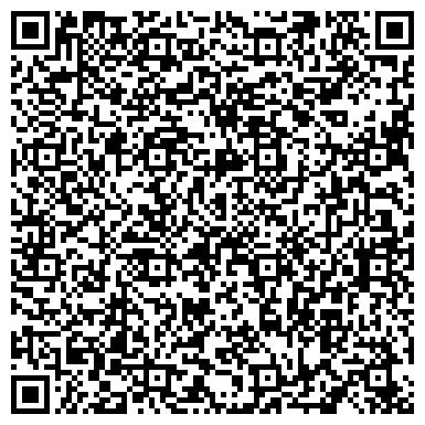 QR-код с контактной информацией организации ЦЕНТР РАЗВИТИЯ РЕБЁНКА - ДЕТСКИЙ САД № 2333