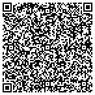 QR-код с контактной информацией организации ДЕТСКИЙ САД № 2425