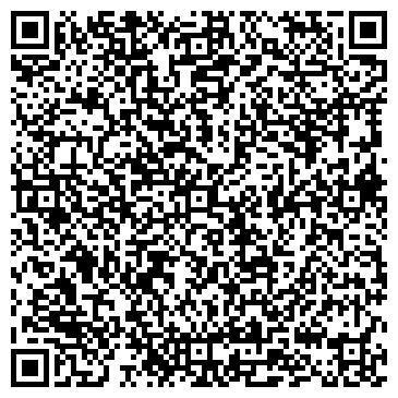 QR-код с контактной информацией организации ДЕТСКИЙ САД № 2466