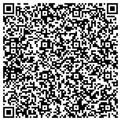 QR-код с контактной информацией организации ООО Спецремстрой