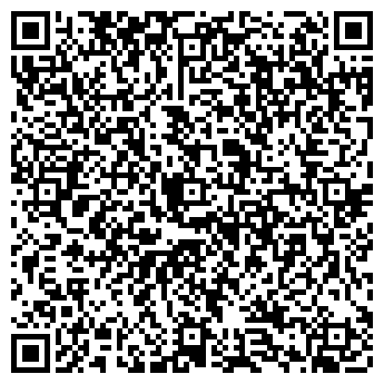 QR-код с контактной информацией организации ДЕТСКИЙ САД № 2324