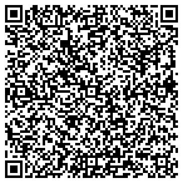 QR-код с контактной информацией организации ДЕТСКИЙ САД № 2327
