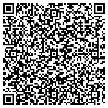 QR-код с контактной информацией организации ДЕТСКИЙ САД № 2328