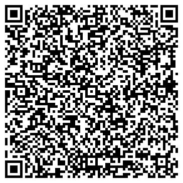 QR-код с контактной информацией организации ДЕТСКИЙ САД № 2403