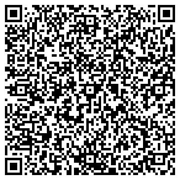 QR-код с контактной информацией организации САМОЦВЕТЫ, ДЕТСКИЙ САД № 2493