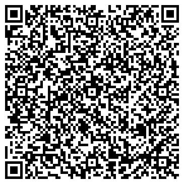 QR-код с контактной информацией организации ООО Пожарное оборудование