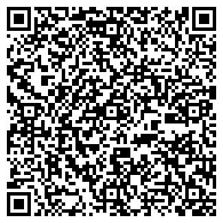 QR-код с контактной информацией организации IL PERZZO