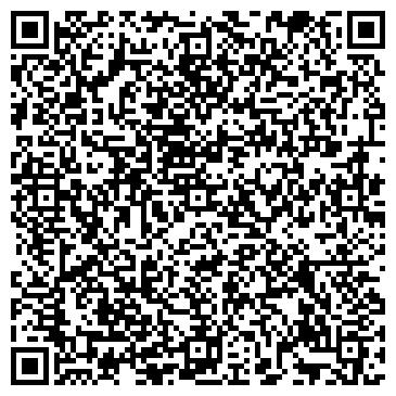 QR-код с контактной информацией организации ВИТА-ЛИ ООО ЦЕНТР ПЕРЕДОВЫХ ТЕХНОЛОГИЙ